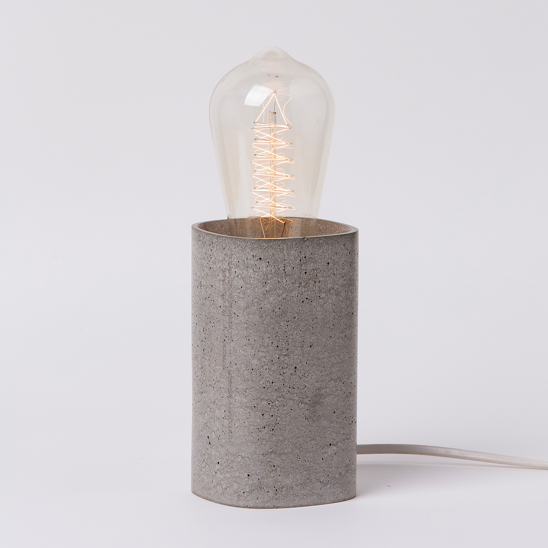 IK LAMP_main