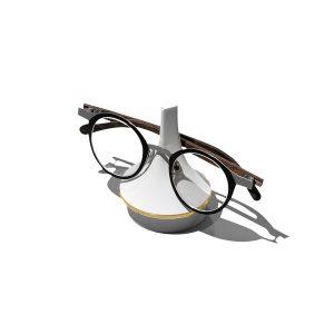 LEGGIERO _ glasses holder