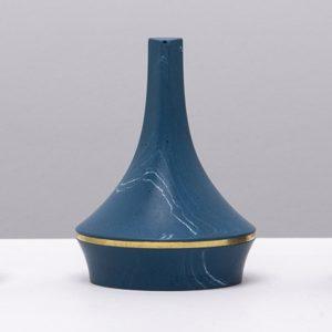 LEGGIERO _ blue marble