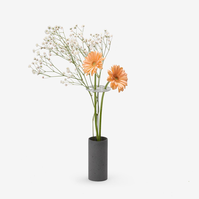 Work_Flower-pole_main